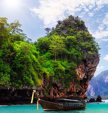 Voyage-en-Asie