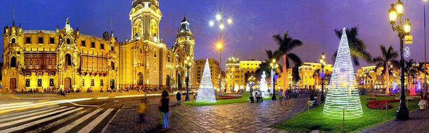 Lima Ongle