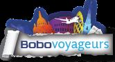 Bobovoyageurs